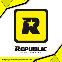 Republic Electronics
