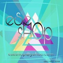 Ese_Shop