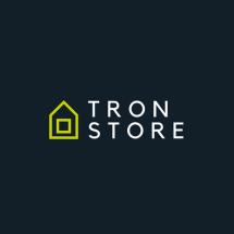 TronStore