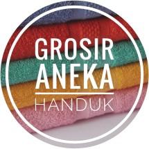 Grosir Aneka Handuk
