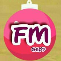Famoustha shop