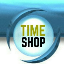 TIME SHOP BOGOR