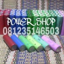 power shop.