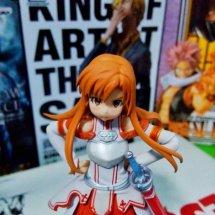 Tanfidzaku Anime Shop