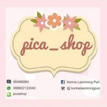 pica_shop
