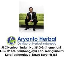Toko Obat Herbal Aryanto