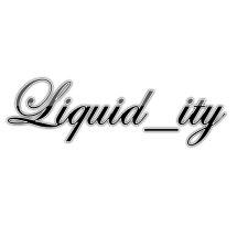 Logo Liquid_ity Store