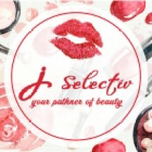J-Selectiv Kosmetik