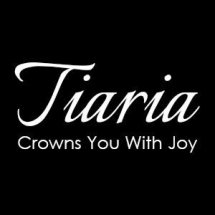 Logo Tiaria