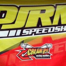 Creampie Jogja feat PJRM