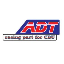 adtracing_cbu