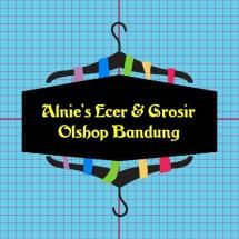 Alnies Shift a Shop