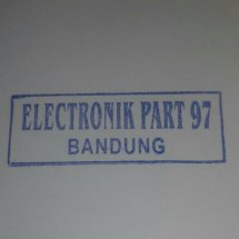 Electronicpart 97