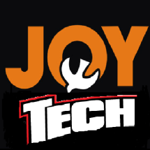 Logo JoyTech88