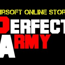 Perfect Army