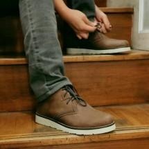 36_footwearBandung
