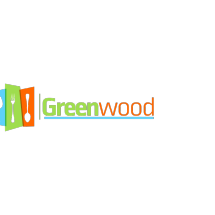 Greeenwood Supplier