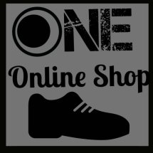 one onle shop