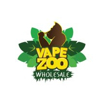 Logo VapeZoo VapeVapingVapor