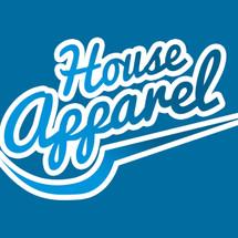 apparelhouse Logo
