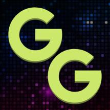 Logo Garda Galeri