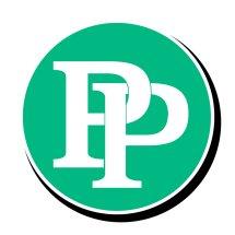 Logo Palem Plastik