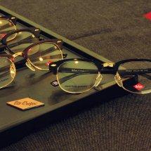 Bingkai Kacamata Murah