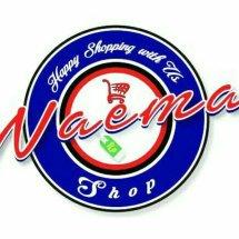 Naema Watches