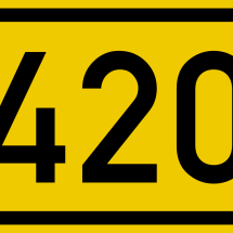 420-Store