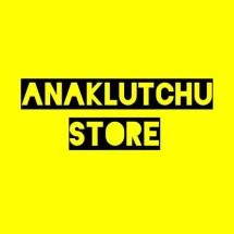 Anaklutchu Store