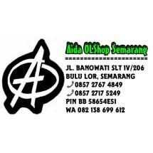 Logo Aida OLShop Smg