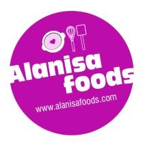 Alanisafoods