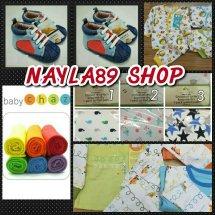 NAYLA89 SHOP