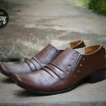 Mapag36_Footwear