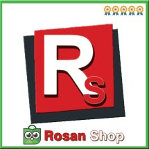 Logo RosanShop_1