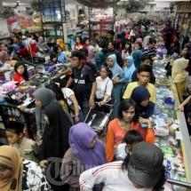 Nadhifa 15 Store