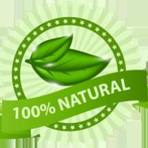 Jamu Herbal Denature