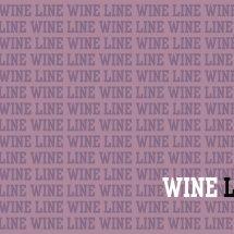 WINE LINE 07