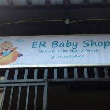 ErBabyshop