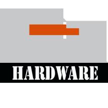 Logo Pesona Hardware