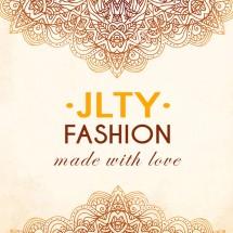 JLTY_fashion