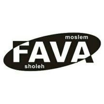 FAVAMOSH