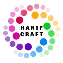 Toko Hanif Craft