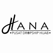 hana hijab indonesia