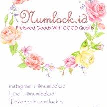 Numlockid