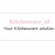 Logo kitchenware_id