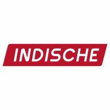 INDISCHE