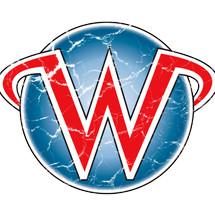 Wijaya Voltage Logo