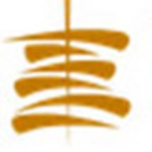 Haye's Series Logo