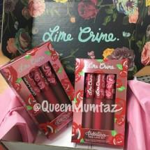 Queen Mumtaz